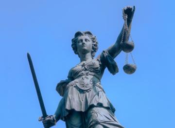 Rechtsanwälte Lübeck
